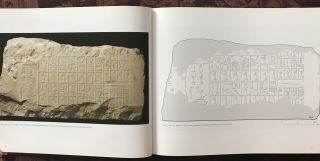 Slab Stelae of the Giza Necropolis[newline]M4683a-04.jpg