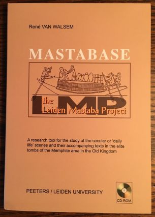 MastaBase: Digitalized Database of Iconography Programmes of Elite Graves in the Memphite Area of...[newline]M4701.jpg