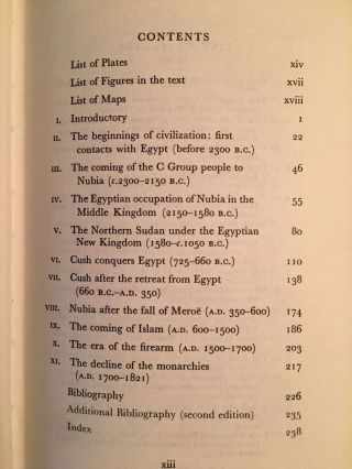 A History of the Sudan from Earliest Times to 1821[newline]M4707-04.jpg