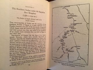 A History of the Sudan from Earliest Times to 1821[newline]M4707-05.jpg