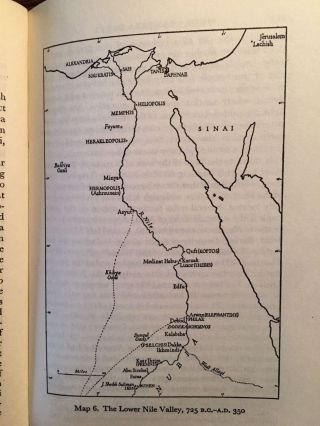 A History of the Sudan from Earliest Times to 1821[newline]M4707-07.jpg