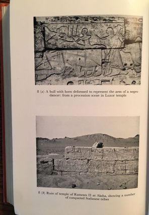 A History of the Sudan from Earliest Times to 1821[newline]M4707-10.jpg