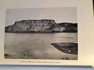 A History of the Sudan from Earliest Times to 1821[newline]M4707-11.jpg