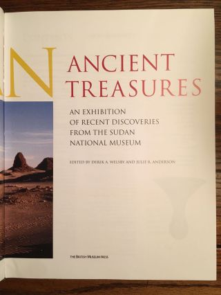 Sudan: Ancient Treasures, an Exhibition of Recent Discoveries[newline]M4718-04.jpg