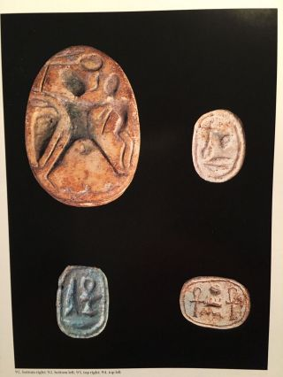 Sudan: Ancient Treasures, an Exhibition of Recent Discoveries[newline]M4718-07.jpg