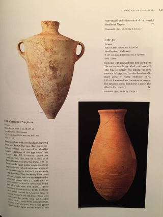 Sudan: Ancient Treasures, an Exhibition of Recent Discoveries[newline]M4718-08.jpg