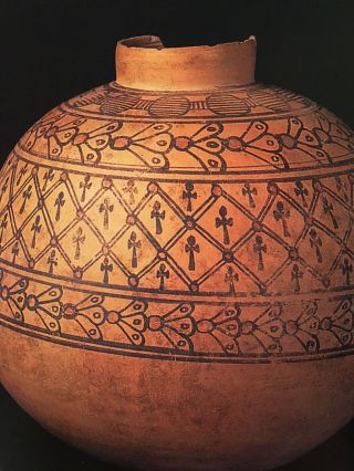 Sudan: Ancient Treasures, an Exhibition of Recent Discoveries[newline]M4718-11.jpg