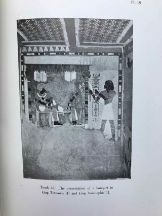 The Development of the Funerary Beliefs and Practices Displayed in the Private Tombs of the New Kingdom at Thebes[newline]M4858a-12.jpg
