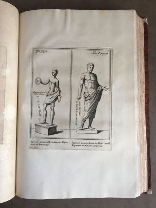 "De Etruria regali libri VII (translation of title: ""About royal Etruria, 7 books"")[newline]M5120-045.jpg"