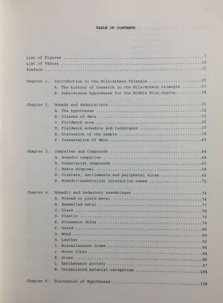 Nomads in the archaeological record: case studies in the Northern provinces of the Sudan[newline]M6489-02.jpg