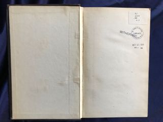 Coptic homilies in the dialect of Upper Egypt[newline]M6510a-02.jpg