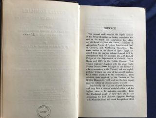 Coptic homilies in the dialect of Upper Egypt[newline]M6510a-04.jpg
