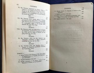 Coptic homilies in the dialect of Upper Egypt[newline]M6510a-06.jpg
