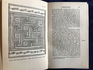 Coptic homilies in the dialect of Upper Egypt[newline]M6510a-09.jpg