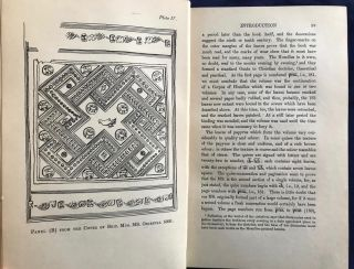 Coptic homilies in the dialect of Upper Egypt[newline]M6510a-10.jpg