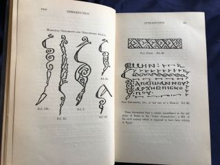 Coptic homilies in the dialect of Upper Egypt[newline]M6510a-11.jpg