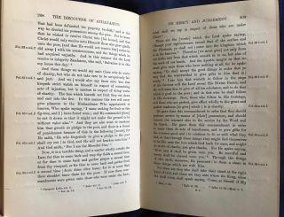 Coptic homilies in the dialect of Upper Egypt[newline]M6510a-13.jpg
