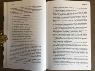 NTC's Dictionary of Mexican Cultural Code Words. The Complete Guide to Key Words That Express How the Mexicans Think, Communicate, and Behave.[newline]M6668-08.jpg
