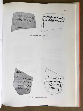 Taxes, Taxpayers and Tax Receipts in Early Ptolemaic Thebes[newline]M7111-12.jpg