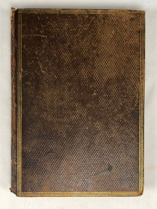 A Relation of a Journey Begun An. Dom. 1610. Foure Bookes. Containing a Description of the Turkish Empire, of Aegypt, of the Holy Land, of the Remote parts of Italy, and ilands adjoyning.[newline]M7232-01.jpg