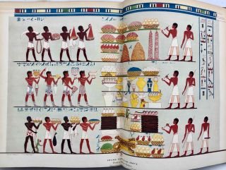 Travels in Ethiopia, above the second cataract of the Nile. Exhibiting the state of that country, and its various inhabitants, under the dominion of Mohammed Ali and illustrating the antiquities, art and history of the ancient kingdom of Meroe.[newline]M7247-34.jpg