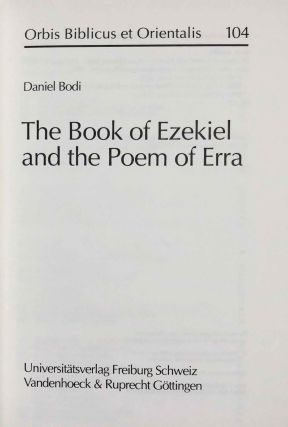 The Book of Ezekiel and the Poem of Erra[newline]M7900-01.jpeg